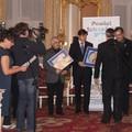 Obejrzyj galerię: XXIV Ogólnopolska Konferencji Liderów Kultury ZAKOPANE '2010