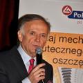 Obejrzyj galerię: Polbank sponsorem Biegu Gąsieniców
