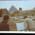 Obejrzyj galerię: Franc Zalewski kontrowersyjny egiptolog w Nowym Targu