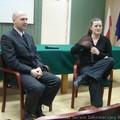 Obejrzyj galerię: Spotkanie z Joanną Pawluśkiewicz
