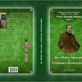 Obejrzyj galerię: Ks. Michał Głowacki – najnowsza publikacja Polskiego Towarzystwa Historycznego