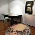 Obejrzyj galerię: Uniwersytet III Wieku w Muzeum Tatrzańskim!