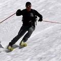 Obejrzyj galerię: Hej przyjaciele!!! – ski-turowe wspominki Pana w średnim wieku...