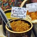 Obejrzyj galerię: Jubileuszowa uczta w Poroninie, czyli Konkurs Potraw Regionalnych