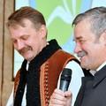 """Obejrzyj galerię: """"Partnerstwo - Edukacja - Rozwój - Bezpieczeństwo"""" - konwencja wyborcza Jedności Tatrzańskiej"""