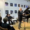 Obejrzyj galerię: Koncert urodzinowy Ignacego Jana Paderewskiego