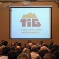 Obejrzyj galerię: Debata TIG