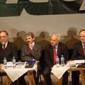 Obejrzyj galerię: Debata Tygodnia Podhalańskiego