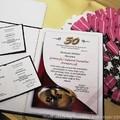 Obejrzyj galerię: 50-lecie Par Małżeńskich