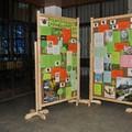 Obejrzyj galerię: Kościół a ekologia...