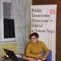 Obejrzyj galerię: Odkrywanie prawdy o Związku Nauczycielstwa Polskiego w okresie komunizmu