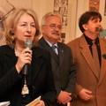 Obejrzyj galerię: II Międzynarodowe Triennale Drzeworytu