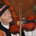 """Obejrzyj galerię: Rzeźby Mieczysława Słowakiewicza na 50-tym spotkaniu """"U Wnuka"""""""
