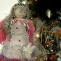 Obejrzyj galerię: Aukcja ozdób świątecznych