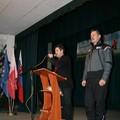 """Obejrzyj galerię: Konferencja podsumowująca projekt Współzawodnictwo sportowe """"Tatry 2010"""""""