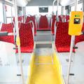 Obejrzyj galerię: Nowe autobusy MZK już w Nowym Targu