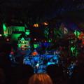 Obejrzyj galerię: Kolędowanie z Muzyką Maćka Gąsienicy Mracielnika