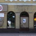 Obejrzyj galerię: Rekonstrukcja na Rynku