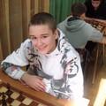 Obejrzyj galerię: Powiatowa gimnazjada szachowa