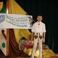 Obejrzyj galerię: Eliminacje XXXV Przegląd Recytatorów i Gawędziarzy im. A. Skupnia Florka