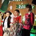 Obejrzyj galerię: Orawskie Kolędowanie 2011