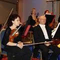 Obejrzyj galerię: Koncert Noworoczny Solistów Wiedeńskich