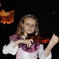 Obejrzyj galerię: Noworoczny koncert Szkoły Muzycznej