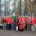 Obejrzyj galerię: Rok Tytusa Chałubińskiego