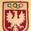 Obejrzyj galerię: Pamiętam romantyczne narciarstwo... wspomnienia Mariana Woyny-Orlewicza część 1