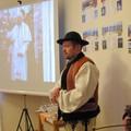 Obejrzyj galerię: Jan Paweł II pod Tatrami. Pielgrzymki do Polski i na Słowację 1979-2002