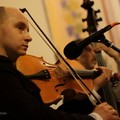 Obejrzyj galerię: Koncert kolęd i pastorałek
