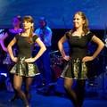 Obejrzyj galerię: EACHTRA - Celtycka Podróż - Groove, Taniec, Obraz i Słowo - Migawki ze spektaklu