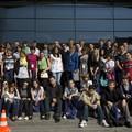 Obejrzyj galerię: Szansa dla młodych Europejczyków!