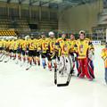Obejrzyj galerię: Olimpiada Młodzieży w Nowym Targu