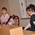 Obejrzyj galerię: Tatry nas łączą