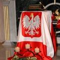 Obejrzyj galerię: Święto Niepodległości - Uroczystości na Krzeptówkach