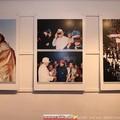 Obejrzyj galerię: Fotografie Bujaka i Mariego w MOK