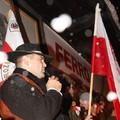 """Obejrzyj galerię: W rocznicę odzyskania niepodległości przez Polskę """"Porozumienie Orła Białego"""""""