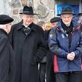 Obejrzyj galerię: 75-lecie PKL-u i wizyta Episkopatu Polski na Kasprowym Wierchu