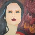 Obejrzyj galerię: Baby w Europie - debiut poetycki Julii Nadstawnej