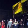 Obejrzyj galerię: Premiera filmu w Krakowie