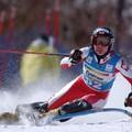 Obejrzyj galerię: Polki na nartach