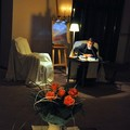 Obejrzyj galerię: Spotkanie z poezją Jerzego Tawłowicza