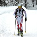 """Obejrzyj galerię: Zawody KW Zakopane """"Budrem"""" w ski-alpinizmie 2011"""
