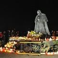 Obejrzyj galerię: Po śladach Jana Pawła II i ks. Tischnera