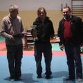 Obejrzyj galerię: Podhalańska Liga Judo