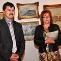 Obejrzyj galerię: Tatry Franciszka Wójcika