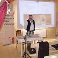 Obejrzyj galerię: Dr Jan Bednarski po latach odkrywany na nowo