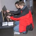 Obejrzyj galerię: Projekt edukacyjny dla podhalańskich nauczycieli historii
