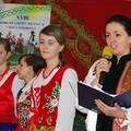 Obejrzyj galerię: XVIII Konkurs Gawędy, Recytacji i Tańca Solowego